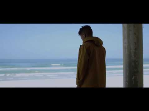 Nasty C - UOK (Official Music Video Trailer)