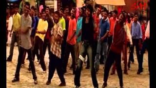 Pawan Kalyan's Paparayudu Edited BGM Video by SAI Thumbnail