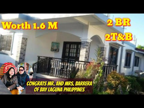 ofw-dream-house-of-mr.-and-mrs.-barrera-of-bay-laguna,-worth-1.6m-contract,-2br,-2-t&b,-300sqm