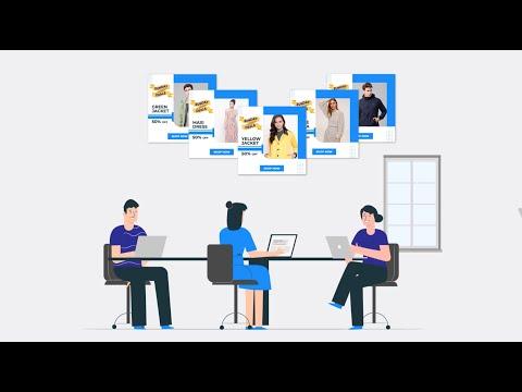 Rocketium | Creative Automation Platform