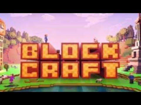 block craft 3d hack apk download