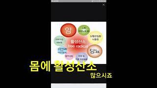 지쿱 수소수기(강보경 010 8503 4748)