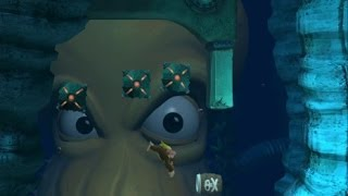 Donkey Kong Country Tropical Freeze 100% Walkthrough - World 4-3 & 4-4 (KONG, Puzzle Pieces)
