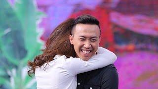 Hài Trấn Thành Vợ Người Ta Chế - Hài Mới 2016