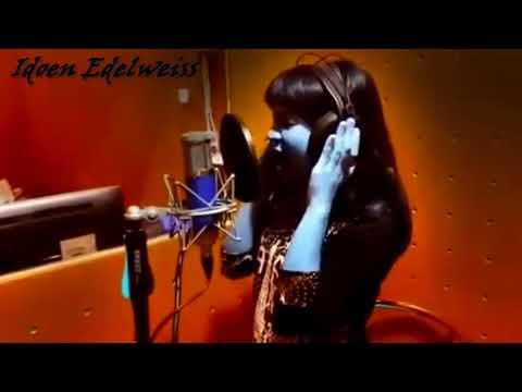 latest song 2018 from central sulawesi   banggai islands ( Mu Okoli Yaku - Seshy )