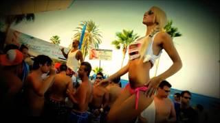 ♫ DJ FAHRi YILMAZ - LUCKY 2016 ( ORIGINAL MIX) ♫