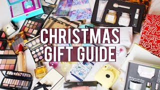 Christmas Gifts for Girls | Inthefrow