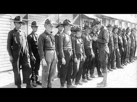 american involvement in wwi vs wwii Similarities and differences between the causes of wwi and wwii - download as word doc (doc / docx), pdf file (pdf), text file (txt) or read online.