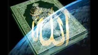 QURAN TAMiL TRANSLATiON 114-Nas