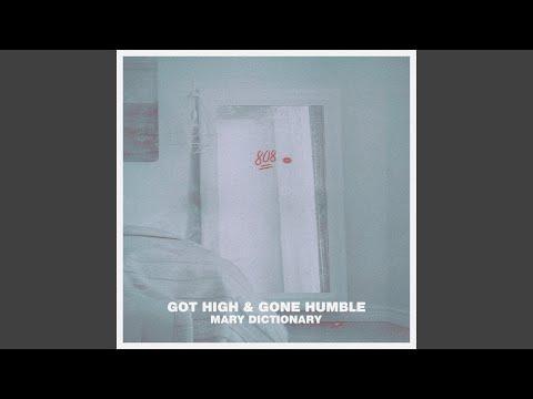 Get High Mp3