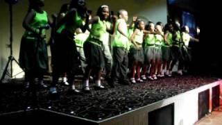 Video Asante - Mwamba Rock Choir (2009) download MP3, 3GP, MP4, WEBM, AVI, FLV April 2018