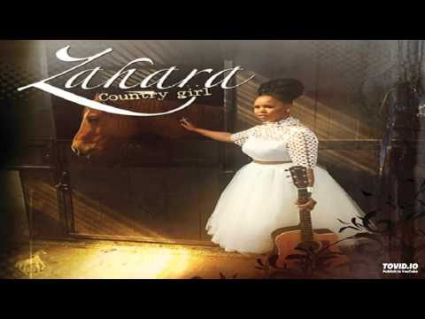 Zahara   Stop The Night RnB Song 2015 Audio