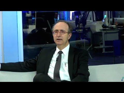 """Reinaldo Azevedo opina sobre debate da RedeTV: """"Precisamos falar de propostas de governo&39;&39;"""