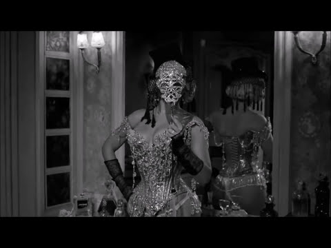 Beyoncé-Who Knows/Bad (Official Music Video)