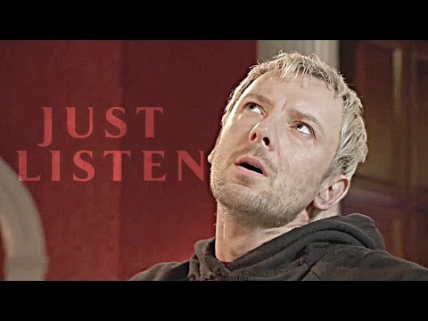 The Master | just listen
