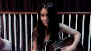 Download Lagu Remembering Sunday (Cover) by Chrissie Vanessa