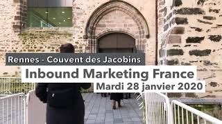 Événement Marketing