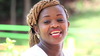 Sarafina Salim - Ngemi Inya (Official video)