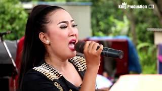 Di Oncog Maru - Tya Nevania - X-Treme Live Widasari Indramayu