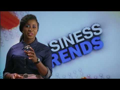 Business Trend: Customs comptroller to improve trade facilitation at Tin-Can island