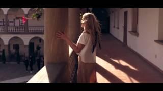 Vigonez Music - Piękny dzień (zwiastun teledysku)