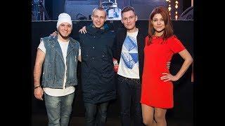 Молодежка 5 сезон 16 серия, содержание серии, смотреть онлайн русский