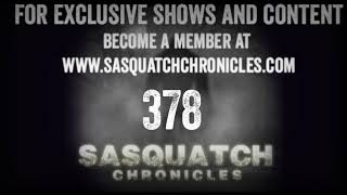 SC EP:378 Strange Property Video