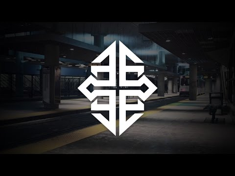 Zatox Ft. Ellie - Illuminate (New World Order) [20] [Album Edit]