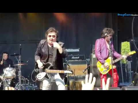 The Romantics Live: Talking in Your Sleep - August 18, 2019