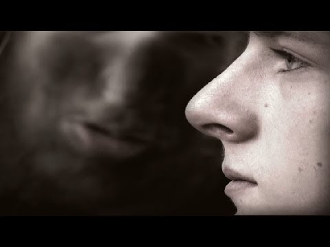 The Whisper In My Ear - Short Film - YouTube