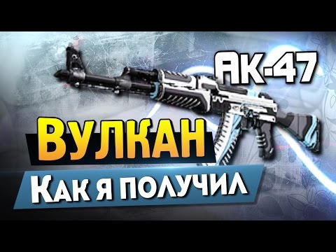 evil within ps4 обзор