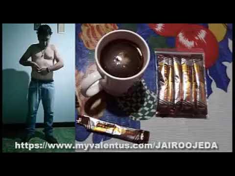 MI Testimonio 3 Primeros Meses De Tomar El Café SlimRoast Optimum