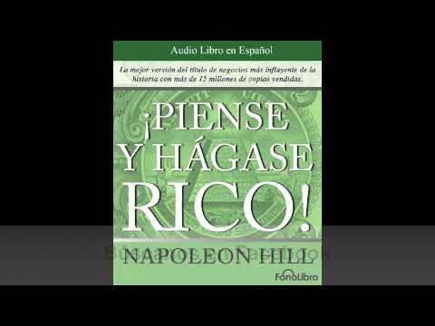 piense-y-hagase-rico-de-napoleon-hill-(audiolibro)