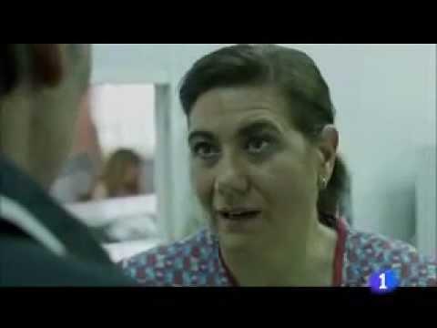 LA HUELLA DEL CRIMEN  El Secuestro de Anabel 36