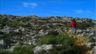Camí de s'arxiduc #02 Mallorca Excursions