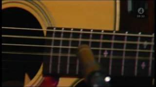 TSOOL - Flipside (Live Nyhetsmorgon 2009)
