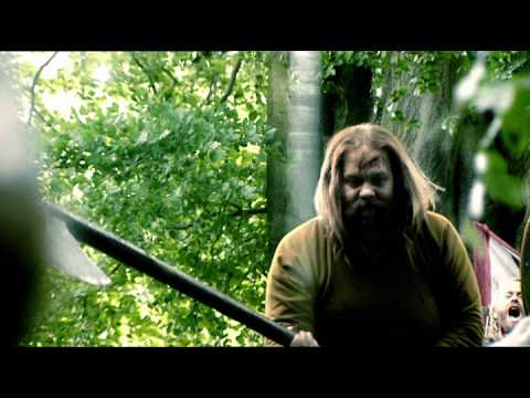 Random Movie Pick - 1066, Channel 4 (UK) Trailer, 40 YouTube Trailer