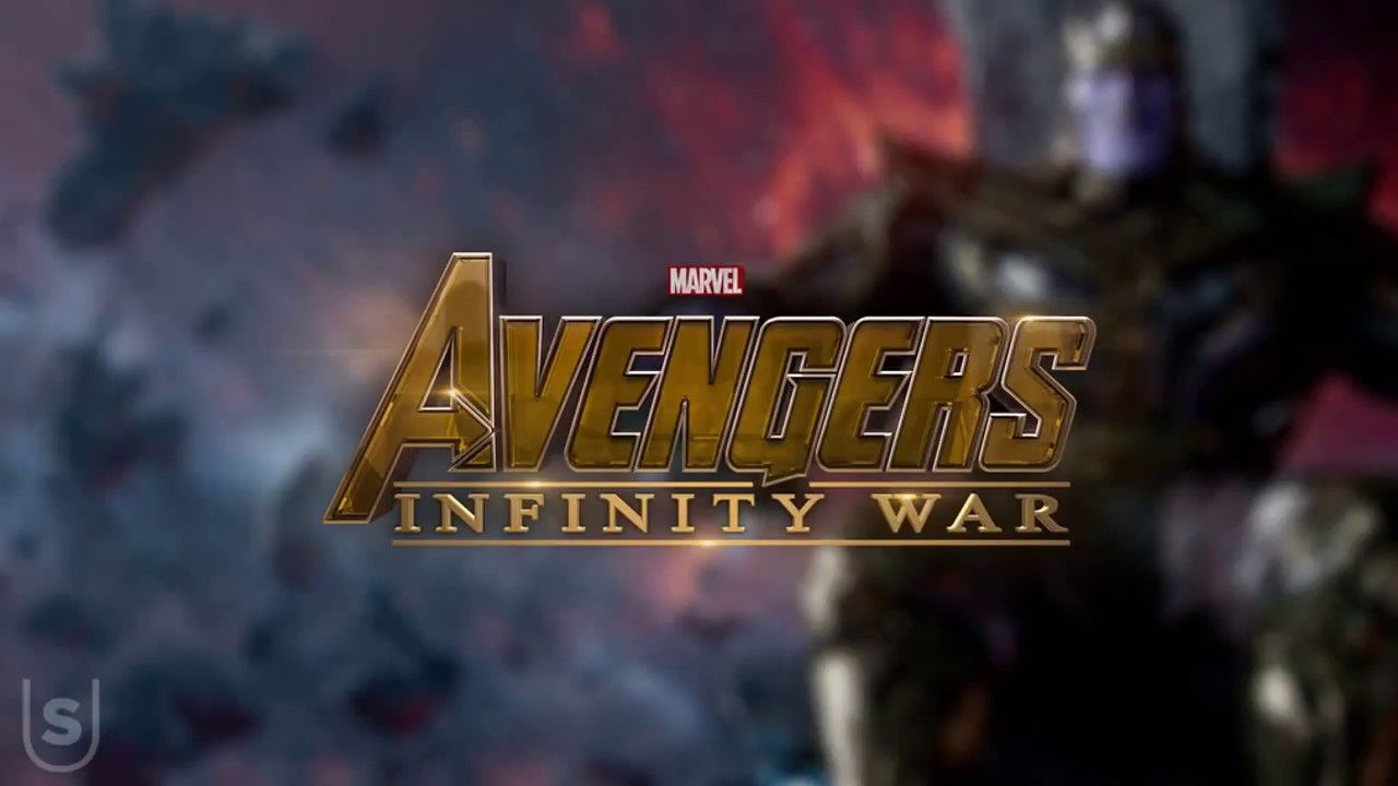 How To Download Avengers Infinity War Full 480p-720p HD in Hindi #1