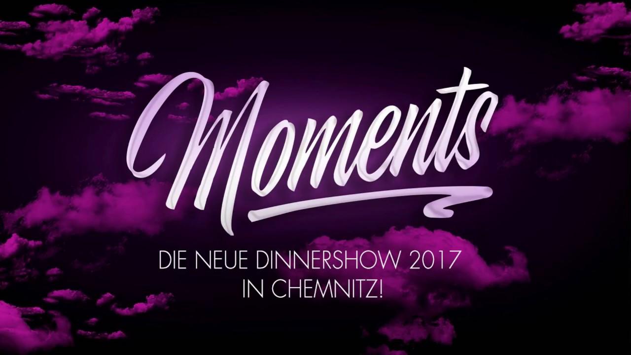Moments Chemnitz