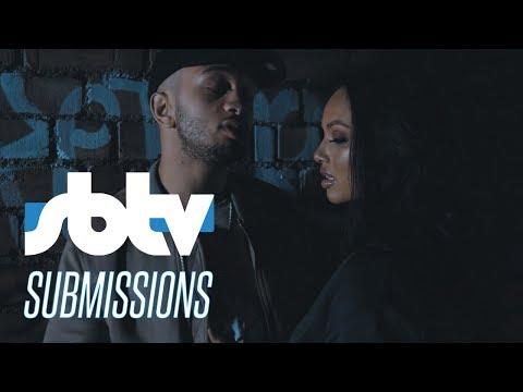 Shak Omar | No Chemistry [Music Video]: SBTV
