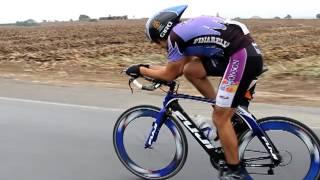 Campeonato Nacional de Ciclismo -  Trujillo 2012.MOV