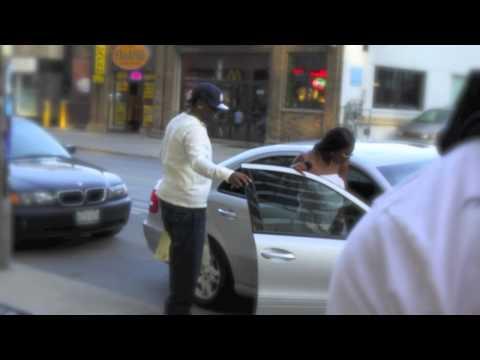 Corey Fila- Bi-Polar Love (Track)