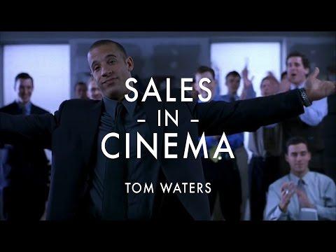 Persuasion or Manipulation? – Boiler Room Speech Sales Training