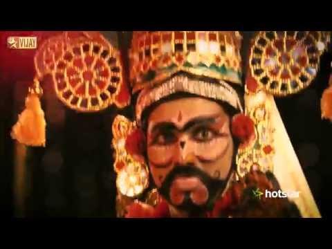 Vasuvum Saravananum Onna Padichavanga - Sona Sona Lyric | Arya, Santhanam | D. Imman from YouTube · Duration:  4 minutes 32 seconds