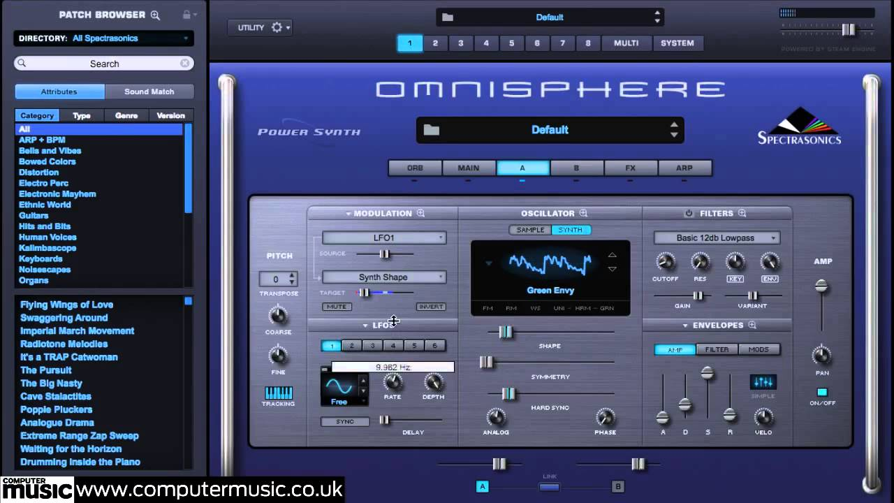 omnisphere 2 mac download