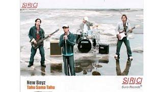 New Boyz Tahu Sama Tahu - HD.mp3