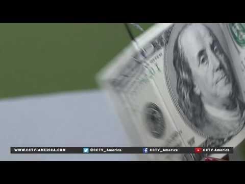 Gangs in Peru producing more counterfeit bills