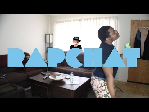 Freestyle God | RapChat