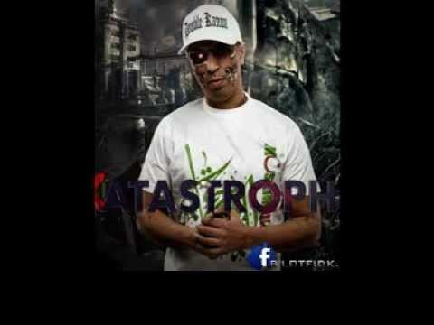 lotfi double kanon 2013 katastrophe mp3
