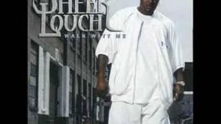 Sheek Louch- Think we got a problem(NEW)